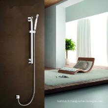 Robinet de robinet de douche facile et attrayant avec un prix approprié