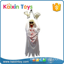 Halloween Party Fun Novelty Terrible Ghost Toy