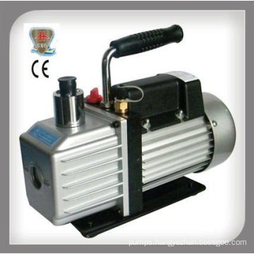 2rs series two-stage rotary vacuum pump