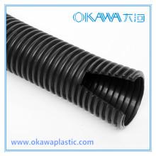 Aspirateur pièces EVA flexibles en tuyau ondulé