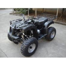 Продажа квадроциклов 150cc
