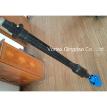 Extension Spindle for Angle Valve