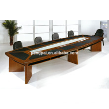1.8 meters meeting table with price