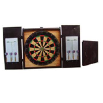 Bristle Dartboard (BD-006)