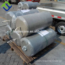Polyform Type Inflatable Yacht Boat Fenders