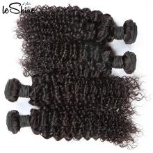 Célèbre Intact Pas Cher En Gros Darling Extension De Cheveux / Remy Curly Hair Weaves