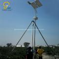 60W design solutions Solar Street light