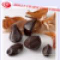 Multi-clove Black Garlic Extract Peeled Black Garlic