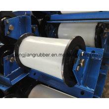 Conveyor Belt SPD Belt of Carrier Roller in China