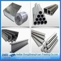 316L Stainless Steel Angel Bars per KG