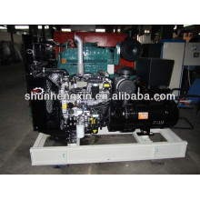 24kw/30kva Lovol diesel generator set (1003G)