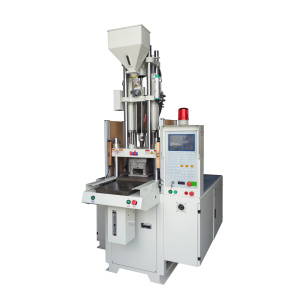 High Precision Injection Molding Machine