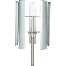 HBH Series Vertical Axis Wind Turbine