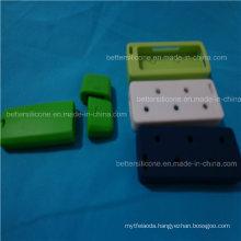 Silicone Cable Wire Organizer Multilevel Router