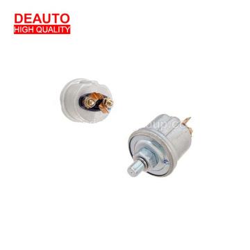 035 919 561 A Unidad de transmisor de presión de aceite para automóviles