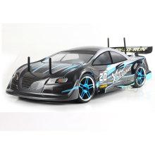 50km/H Fast Speed RC Car Remote Control
