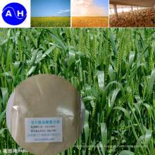 Quelato de aminoácidos de oligoelementos para rociar fertilizantes