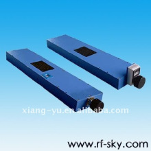 100W 1.5 VSWR DC-4GHz 100W analoger Ferrit-Vibrationsschieber