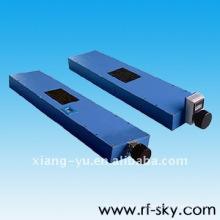 100W 1.5 VSWR DC-4GHz 100W analógico tipo de ferrite de deslocamento de vibração