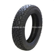 Suppliers of 90/90-18 Chinese Motorcycle Tire for Colombia
