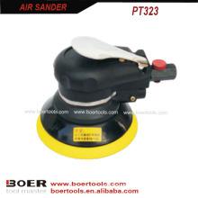 """5"""" no vacuum Air Orbital Sander high speed Air Sander"""