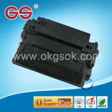 printer supplies remanufactured toner cartridge for hp 255a computer components from china