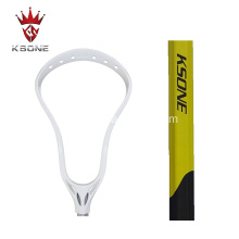 ขาย Lacrosse shaft lacrosse stick
