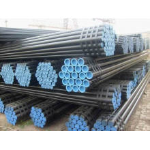 Top Quality Factory Price 1 Inch API 5CT Seamless Steel Pipe