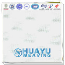 YD-2028,3D air mesh fabric for sport bags