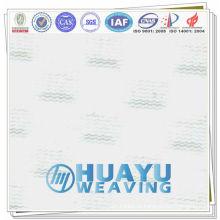 YD-2028,3D ткань воздушной сетки для спортивных сумк