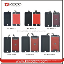 China Wholesale For iPhone Parts