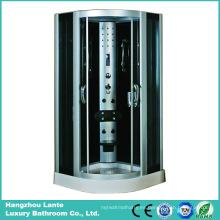 Baño de vapor con bandeja de ABS (LTS-9909C)