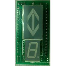 Piezas del elevador, levantar piezas--elevador de pantalla (CD226)