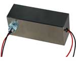 Shielding Room Products