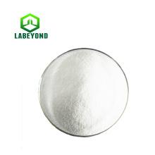 Additif alimentaire Glucono-Delta-Lactone (GDL)