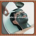 Máscara mineral del fango del mar muerto del OEM de la fábrica de GMPC