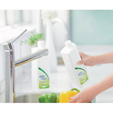 Wholesale Laundry Detergent Manufacturers by Factory Price