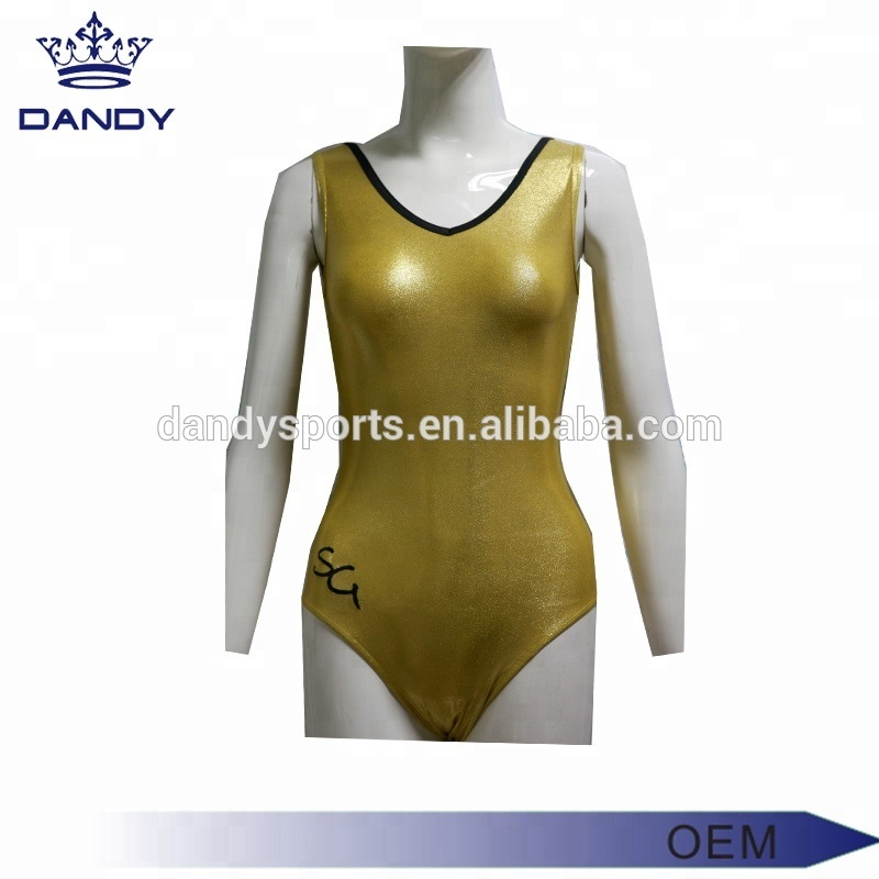 gymnastics leotards sale