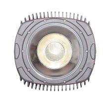 Zhihai Genius High Power IP67 Dimmable Tennis Court 270W 300W LED Floodlight