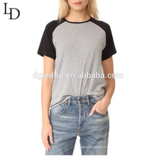 wholesale cheap price super soft short sleeve tshirt