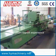 M1463 série pesados alta precisão universal cilíndrica moagem máquina