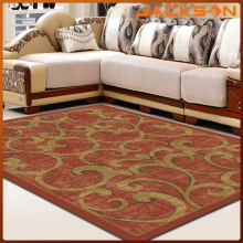 Decoration Carpet Design for Home Living Room