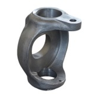 Factory Carbon Steel Casting for Vehicle