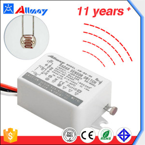 AM-RS-04 ON/OFF Motion Sensor Light Control