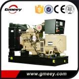 Gmeey 20kW/25kVA USA-CMS 50Hz Diesel Generator Set Price (4B3.9-G1)