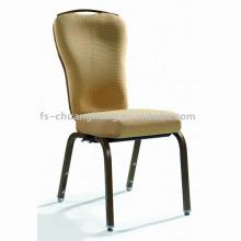 Unique Design Action Chair Furniture (YC-C98)