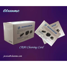 ATM Encoded Cleaning Card (Sell Like Hot Cakes)