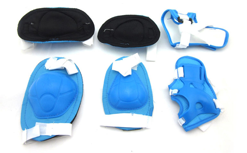 Elbow Pads 1
