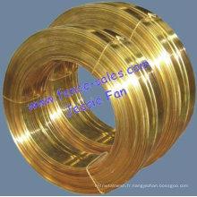 fil de cuivre 0.1mm-12mm 100