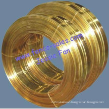 copper wire 0.1mm-12mm 100
